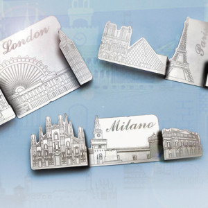 Cityline_Collection_magneti3D_RossoCiliegia_idb