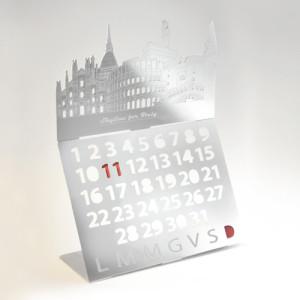 cityline_calendario_b