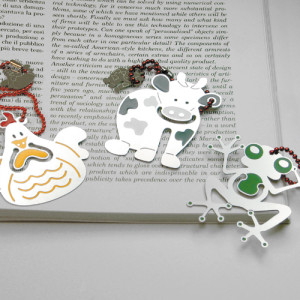 bookmarks_fattoria