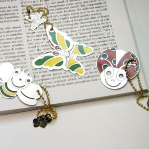 bookmarks_prato500