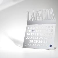 custom_lancia_01_calendario_b