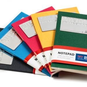 Agende e Notes