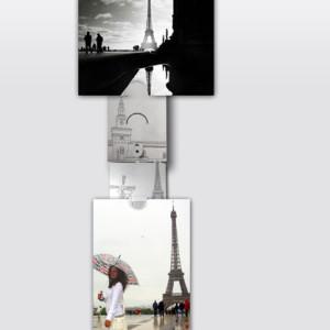 Cityline_Collection_portafoto_muro_RossoCiliegia_idb
