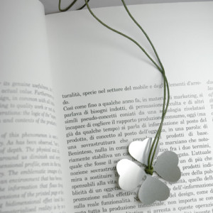 flowers_clover_b