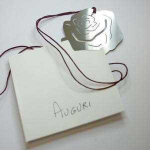 flowers_rose_b